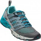 Keen Versago Grau, Female EU 42 -Farbe Natural Gray -Radiance, 42