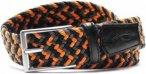 Kjus  Classic WEB Belt Wide | Größe S,M,L Gürtel