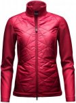 Kjus Ladies BAY Mix Jacket | Damen Freizeitjacke