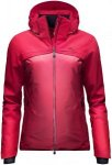 Kjus Ladies Cape Jacket | Größe 36 | Damen Freizeitjacke