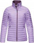 Kjus Ladies Cypress Down Jacket | Größe 38,40 | Damen Daunenjacke