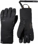 Kjus Ladies Formula Glove | Größe 6.0,6.5,8.0 | Damen Fingerhandschuh