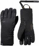 Kjus Ladies Formula Glove | Größe 6.0,6.5,7.0,7.5,8.0 | Damen Fingerhandschuh