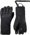 Kjus Ladies Formula Glove Schwarz   Größe 6   Damen Fingerhandschuh