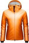 Kjus Ladies Formula Jacket Damen   Orange   42   +38,42