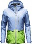 Kjus Ladies FRX Jacket   Größe 40,34   Damen Freizeitjacke
