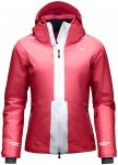 Kjus Ladies Gemma Jacket Rot   Größe 44   Damen Isolationsjacke