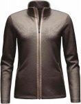 Kjus Ladies Madrisa Jacket | Größe 40,42,36,38 | Damen Fleecejacke