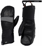 Kjus Ladies Powder Mitten | Damen Fausthandschuh