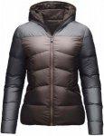 Kjus Ladies Vals Jacket | Größe 36,42 | Damen Daunenjacke