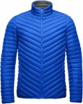 Kjus Men Blackcomb Down Jacket Blau, Male Daunen Daunenjacke, 52