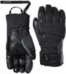Kjus Men BT 2.0 Glove Schwarz, Male Dermizax™ Accessoires, 8.5