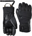 Kjus Men BT 2.0 Glove Schwarz, Male Dermizax™ 9 -Farbe Black, 9