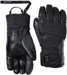 Kjus Men BT 2.0 Glove Schwarz, 10.0, Herren Fingerhandschuh ▶ %SALE 30%