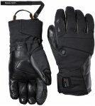 Kjus Men BT 2.0 Glove Schwarz   Größe 10   Herren Fingerhandschuh