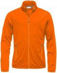 Kjus Men Dorian Jacket Orange, 54, Herren Freizeitjacke ▶ %SALE 20%