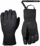 Kjus Men Formula Glove | Größe 8.0,9.0,9.5 | Herren Fingerhandschuh