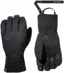 Kjus Men Formula Glove | Größe 8.0,9.0 | Herren Fingerhandschuh