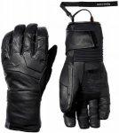 Kjus Men Impact Pro Glove | Größe 9.5 | Herren Fingerhandschuh