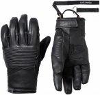 Kjus Men Impact SL Glove | Größe 9.0 | Herren Fingerhandschuh
