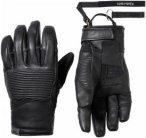 Kjus Men Impact SL Glove Schwarz, 8.5, Herren Fingerhandschuh ▶ %SALE 30%