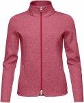 Kjus Women Central Jacket | Größe 40,38,42 | Damen Fleecejacke