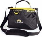 La Sportiva Chalk Bag Boulder | Größe One Size |  Kletterzubehör