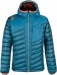 La Sportiva M Conquest Down Jacket | Größe M,S,XL | Herren Daunenjacke