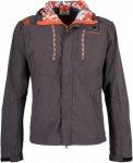 La Sportiva Grade Jacket Orange, Male Freizeitjacke, L