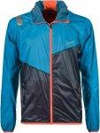 La Sportiva Joshua Tree Jacket Blau, Male Freizeitjacke, M