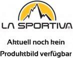 La Sportiva M Logo Tee | Größe L,S,XL | Herren Kurzarm-Shirt