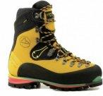 La Sportiva Nepal Evo Gtx® Gelb, Male Gore-Tex® EU 42.5 -Farbe Gelb, 42.5