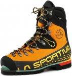 La Sportiva M Nepal Evo Work Gtx® Orange   Größe EU 45   Herren Wanderschuh