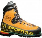 La Sportiva Nepal Extreme Work Orange, Male PrimaLoft® EU 48 -Farbe Orange, 48