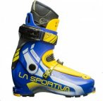 La Sportiva M Sideral 2.0 | Größe MP 24.5 / EU 38 2/3 / US 6.5 / UK 5.5 | Herr