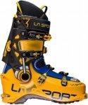 La Sportiva M Spectre 2.0 | Herren Touren-Skischuh