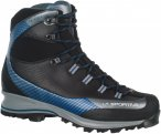 La Sportiva M Trango TRK Leather Gtx® Blau / Schwarz | Größe EU 40.5 | Herren
