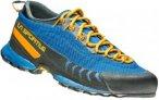 La Sportiva M TX 3 | Herren Hiking- & Approach-Schuh