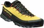 La Sportiva M TX 4 | Herren Hiking- & Approach-Schuh
