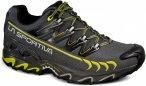 La Sportiva M Ultra Raptor Gtx® Grau | Größe EU 41 | Herren Laufschuh