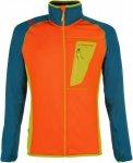 La Sportiva M Voyager 2.0 Jacket   Herren Freizeitjacke