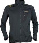 La Sportiva Voyager 2.0 Jacket Schwarz, Male Freizeitjacke, S