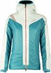 La Sportiva W Estela 2.0 Primaloft Jacket | Größe XS | Damen Jacke, isoliert