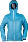 La Sportiva Estela 2.0 Primaloft Jacket Blau, Female PrimaLoft® Isolationsjacke