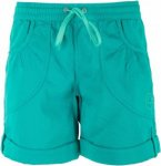 La Sportiva W Hueco Short | Damen Shorts