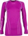 La Sportiva W Neptune 2.0 Long Sleeve | Damen Oberteil