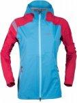 La Sportiva W Storm Fighter 2.0 Gtx® Jacket | Damen Jacke, wasserdicht