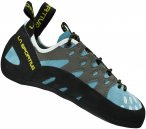 La Sportiva W Tarantulace Blau | Größe EU 34 | Damen Kletterschuh