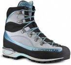 La Sportiva W Trango Alp Evo Gtx® Blau | Größe EU 37 | Damen Bergschuh