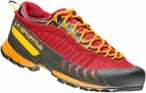 La Sportiva W TX 3 | Größe EU 37.5 / UK 4.5 / US 6.5,EU 41.5 / UK 7.5+ / US 9.